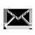 E-mail Enfait