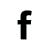 Facebook Enfait