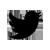 Twitter Enfait