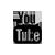 Youtube Channel Enfait