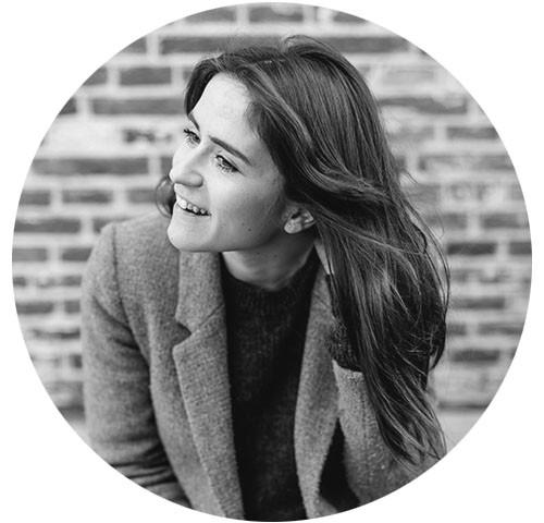 Carolijn Braeken