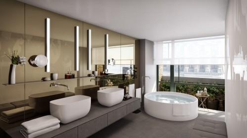 E-WOW-suite-bathroom