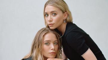 Uitgelichte modezaken: The Row