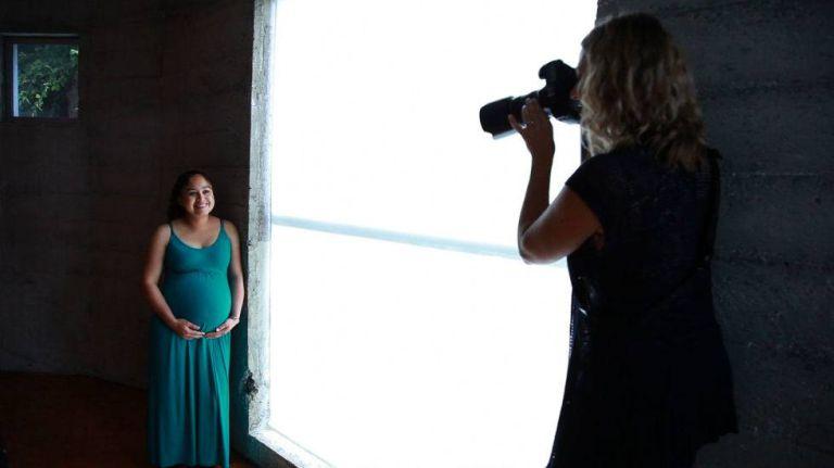 zwanger regio nijmegen fotografie zwangerschapsfotografie fotograaf
