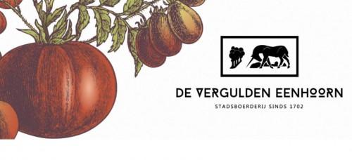 Tip: De Vergulden Eenhoorn in Amsterdam