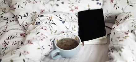 5 geheimen van ochtendmensen
