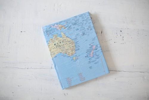 zomerdagboek