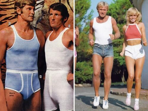 70s-men-fashion-51__700