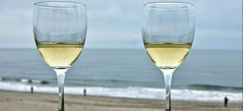 Wordt het niet eens tijd voor Chardonnay?