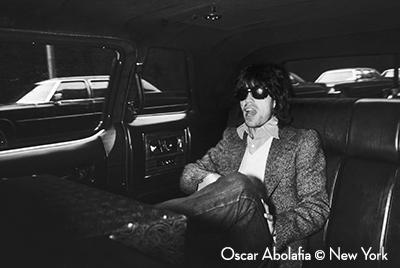 Jagger-01 lr