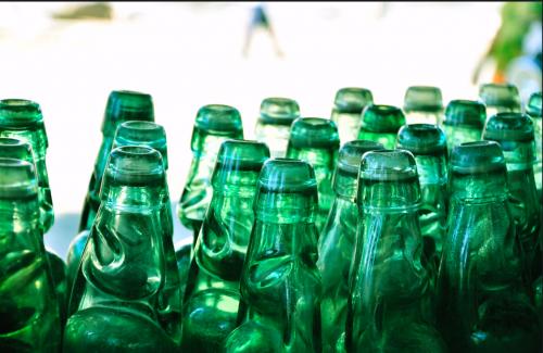 Stop met (light) frisdrank drinken en wel hierom!
