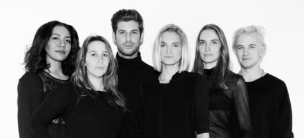 Interview: Martijn Nekoui over MOAM 2.0