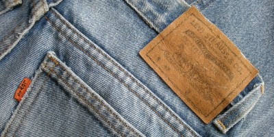 Aangekomen? Google jeans laat het je onmiddellijk weten!