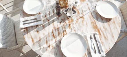 Lieke tipt haar 10 lievelingsrestaurants op Ibiza