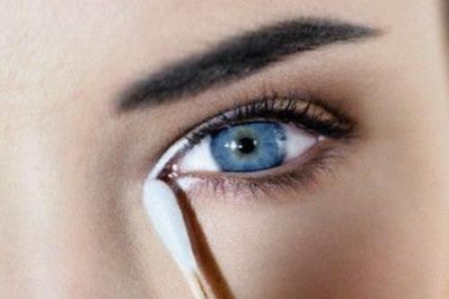 ooghoek