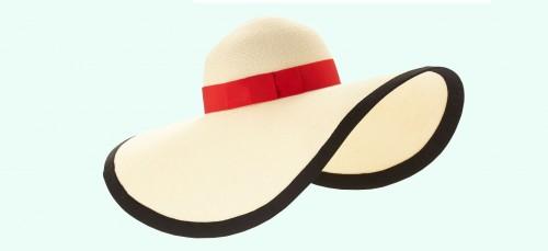 Flatterende hoeden: zo draag je ze