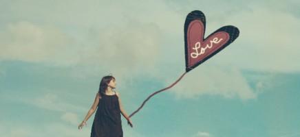 Zo ga je verder als je relatie voorbij is