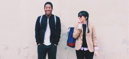 Kunnen mannen en vrouwen gewoon vrienden zijn?