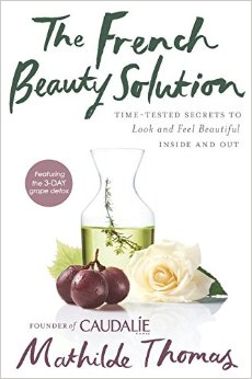 franse beauty tips