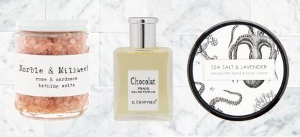 Deze 5 beautyproducten willen wij!