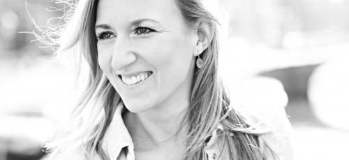Interview: Pien Goderie maakt tijd voor Enfait