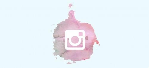 3 x zo krijg je meer volgers op Instagram