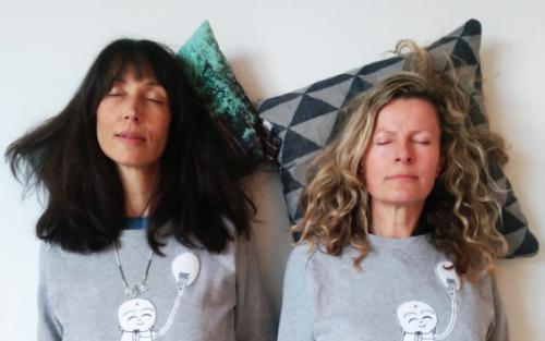 10 tips van een expert: zo slaap je beter dan ooit