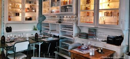 5 favorieten voor Foodies in Lissabon