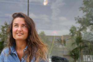 Lifestyle tips van een Yogi: Enfait praat met yogadocente Asha