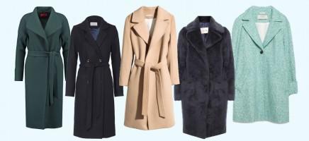 5 grandioze mantels waarmee je de kou trotseert