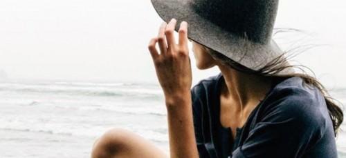15 dingen die je herkent als je hoogsensitief bent