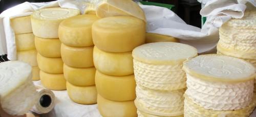 10 dingen die alleen kaasliefhebbers begrijpen