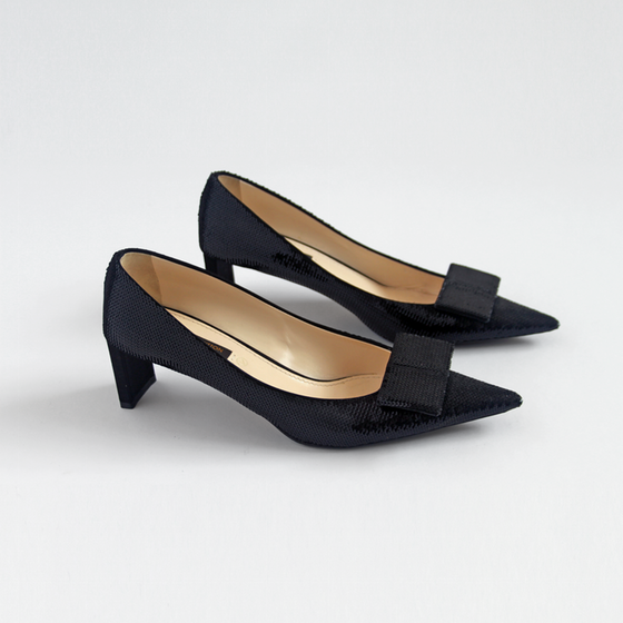 vuitton_heels tamikerndptvente.bigcartel.com