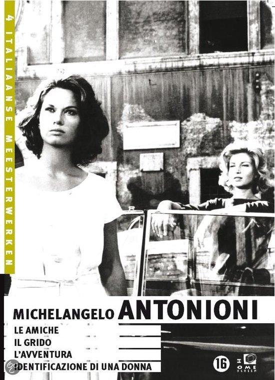 www.bol.comnlpmichelangelo-antonioni-box1002004007243154