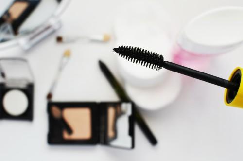 Deze ingrediënten zouden niet in je beautyproducten moeten zi...