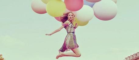 Enfait helpt: snelcursus 'Hoe word ik gelukkig?' in 4 stappen