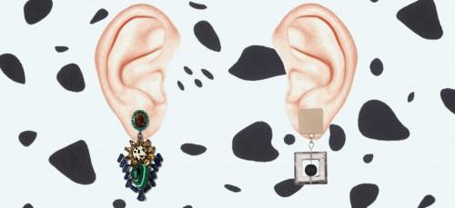 Shopping: flinke oorbellen