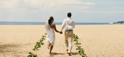 5 dingen die je jezelf af moet vragen voordat je gaat trouwen