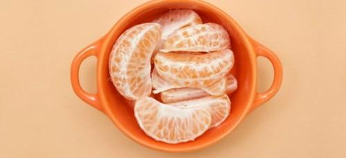 Onmisbare vitamines op de beauty-plank