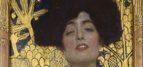 Must-see: Meesterwerk van Gustav Klimt komt in maart naar Nede...