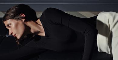 Uitgelichte modezaken: Protagonist