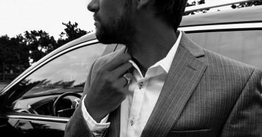 Een ode aan de Nederlandse man: 9 redenen waarom je met hem mo...