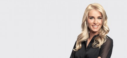 Interview: Ellen Tiben is Hormoonfactor Trainer, Lifestyle coa...