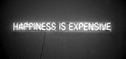 10 redenen waarom opgroeien zonder geld je rijker maakt in je ...