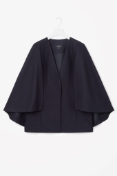 httpwww.cosstores.comnlWomenCoats_JacketsLayered_wool_cape46891-35075905.1#c-22755