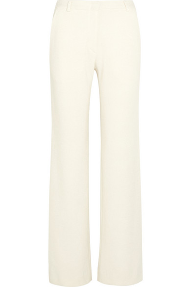 httpwww.net-a-porter.comnlenproduct613853helmut_langwool-blend-terry-wide-leg-pants