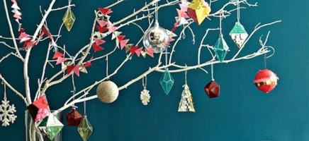 Kerststress: wat zijn de boomtrends van dit jaar?