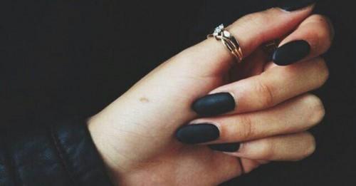 13 natuurlijke manieren om sterkere nagels te krijgen