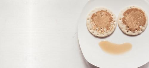 Dit zeg jouw ontbijt over je!