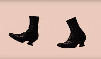Dit zijn de eerste modetentoonstellingen van 2016 waar jij naa...